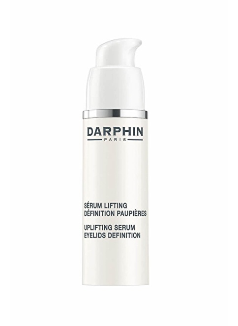 Darphin DLifting And Firming Eye Serum Renksiz